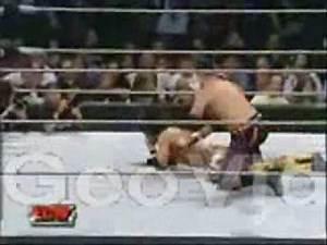 WWE High Flyers