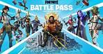 Fortnite Chapter 2 - Season 3   Battle Pass Gameplay Trailer
