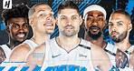 Orlando Magic VERY BEST Plays & Highlights from 2018-19 NBA Season!