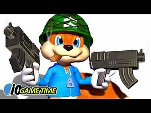 Top 10 Most Controversial Video Games Ever Created