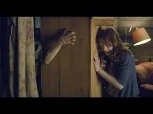 Superb Horror Movie New American - English Ghost Story Movie horror HD 720p #3