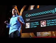 "Beware online ""filter bubbles"" - Eli Pariser"