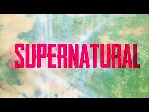 Supernatural #2 The Spiritual World Really Exists! Understanding Angels, Demons, and Satan