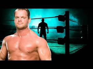 Dark Side Of The Ring: Chris Benoit Review