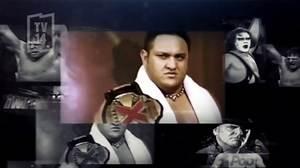 TNA iMPACT Wrestling 2017-03-09 HDTV 720p.