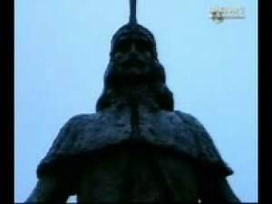 Vlad Ţepeş Documentary Part 1 of 3