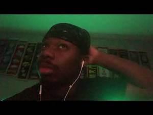 WWE Otis Defeats Dolph Ziggler (WRESTLEMANIA 36) REACTION