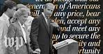 Plagiarism in Joe Biden's 1988 presidential campaign