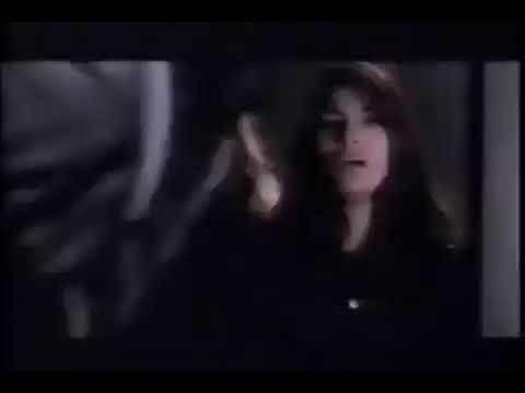 Urban Legends Final Cut Movie Trailer 2000 - TV Spot