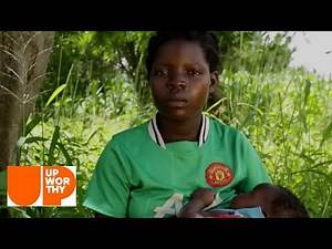 How Can We Help End Child Marriage in Malawi?