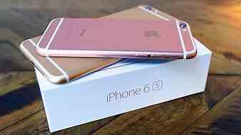 iPhone 6s vs iPhone 6s Plus: Dual Unboxing & Comparison!