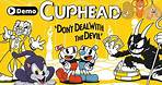 Cuphead Free Download Full Version PC Game & Demo Play