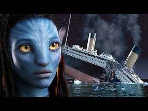 Top 10 Highest Grossing Movies Of All Time