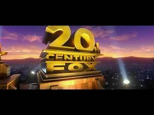 20th Century Fox / Marvel (2016)