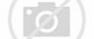印度电影_Second Hand Husband (2015) Hindi Movie_标清