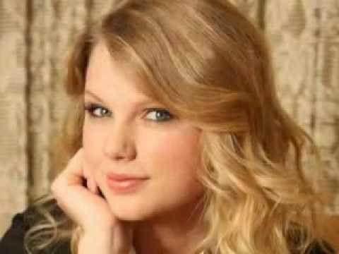 Taylor Swift~The Other Side of the Door