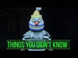 Fallout 4: 5 Things You (Probably) Never Knew You Could Do in The Wasteland (Part 4)