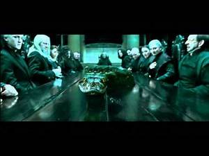 Harry Potter and the Deathly Hallows - TV Spot #10