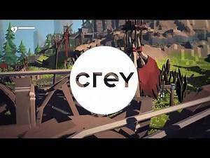 CREY Short Clip