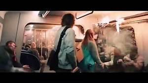 RIDERS OF JUSTICE Trailer (2021) Mads Mikkelsen
