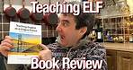 "💭🤔📖 ""Teaching English as a Lingua Franca: The journey from EFL to ELF"" 