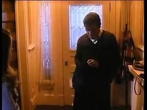The Ray Bradbury Theater - S01E02 - The Playground (Aired 6-4-85)