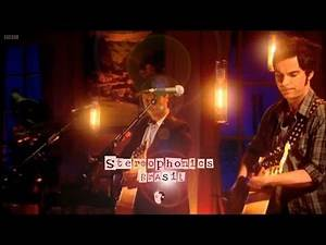 Stereophonics - Dakota (Acoustic) Legendado PT-BR