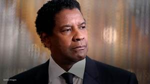 Denzel Washington is 'safe' after firefighters respond to smoke call at his L.A. home