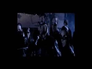 Transmorphers (film review)