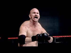 7 Worst Gimmicks/Characters in Wrestling History