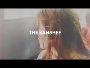 The Banshee (Charles Xavier Fanfiction Trailer)