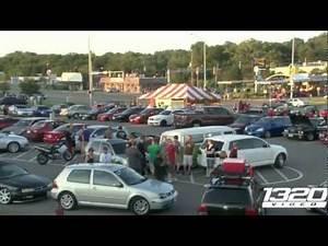 2011 Ice Cream Cruise (1320video)