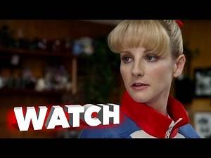 The Bronze: Exclusive Featurette with Melissa Rauch, Thomas Middleditch & Sebastian Stan