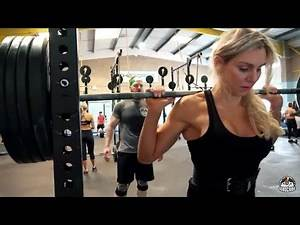 Charlotte flair hot Ultimate workout - WWE hot Moments Divas