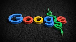 What you didn't know about Google.