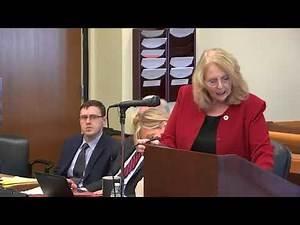 Jimmy Rodgers murder trial: Det. Nick Schuenemann