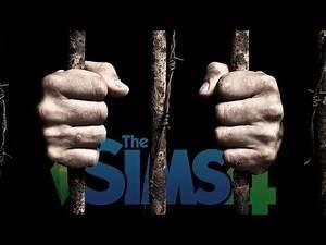 Sims Monday Teaser