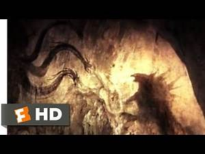 Kong: Skull Island (2017) - Monarch Debriefing Scene (10/10) | Movieclips