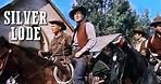 Silver Lode   Classic Film   WESTERN MOVIE   Full Length   Wild West   Cowboy Movies   Free Film