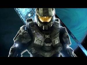 Xbox 360 News: Halo 4, Call of Duty: Black Ops 2, Mass Effect 3 TRAILER, Gears of War 3 DLC