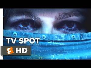Jigsaw TV Spot - Take Back Halloween (2017) | Movieclips Coming Soon