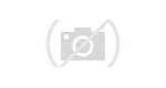 【LIVE直播】大甲媽遶境Day8 回鑾抵台中信眾蜂擁跟隨|2021.04.17