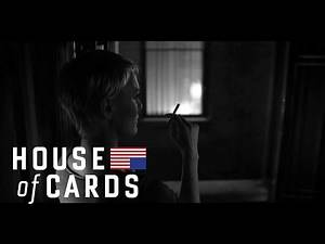House of Cards Season 2 Premiere Date Revealed! Plus, Netflix Releases First Smokin'-Hot Promo—Watch