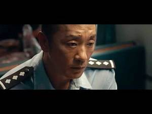 New Chinese movie 2018---------------Gangster Movies[ Subtitles ]