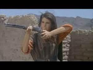 Arizona Colt Returns 1970 Anthony Steffen, Marcella Michelangeli HD