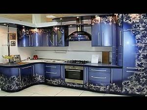 Kitchen Design Aol Video Search Results Vanessa Deutsch Com,John Kennedy Schlossberg