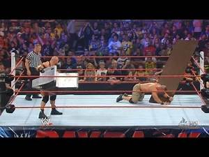 WWE Payback 2013 Preview Full Show WWE 13 Prediction Show