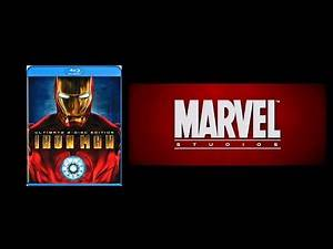 Complete IRON MAN movie RECAP! Every detail for AVENGERS 0.1 in just 11 minutes!
