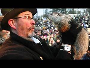 Groundhog Day: Facts Vs. Fiction