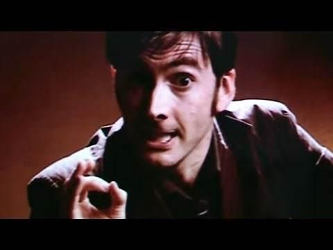 Don't Blink! | Blink | Doctor Who